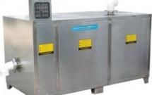 UV光催化光解设备