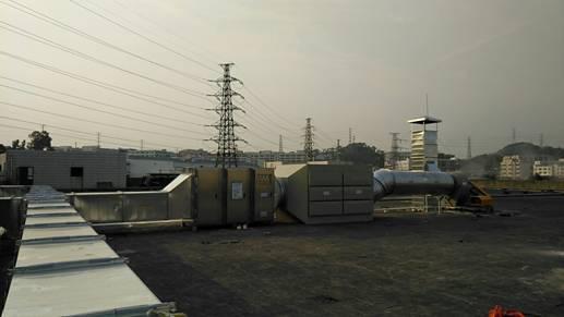 德新印刷(深圳)有限公司印刷、丝印废气处理工程2.jpg