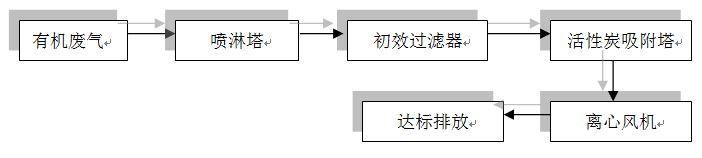 兄弟工业(深圳)有限公司2.jpg