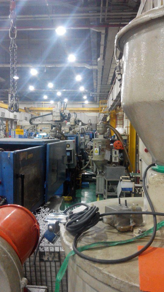 理光(深圳)工业发展有限公司注塑机伺服改造3.jpg