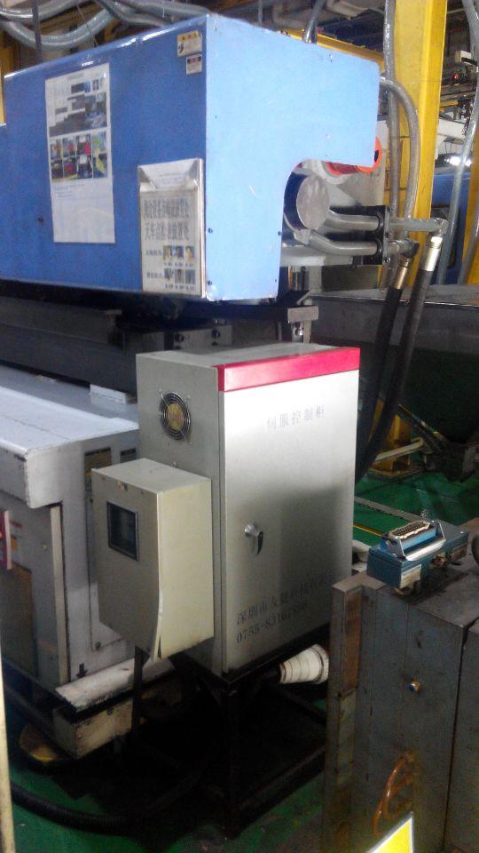 理光(深圳)工业发展有限公司注塑机伺服改造2.jpg