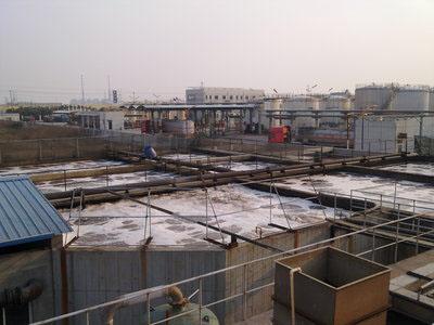 ?电镀废水处理设备-电镀污水处理设备