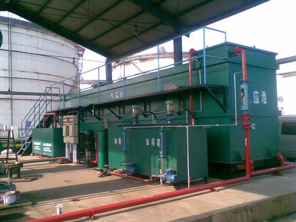 医疗废水处理设备.jpg