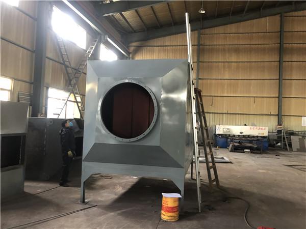 冶金行业废气处理设备.jpg