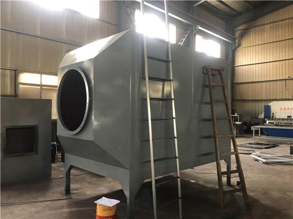 冶金行业废气处理设备2.jpg