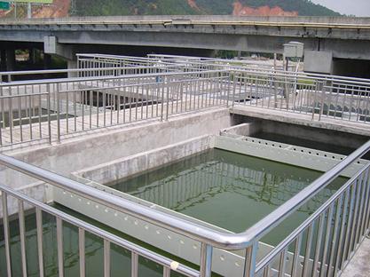 医疗废水处理设备3.png