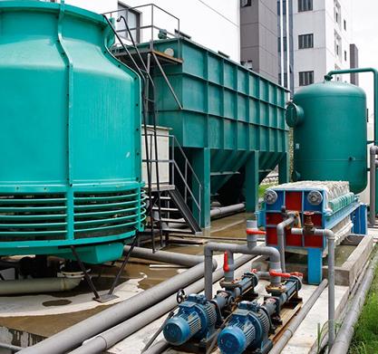 医疗废水处理设备2.png