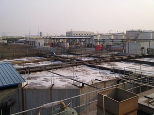 ?电镀废水处理设备-电镀澳门新葡亰网址P815设备